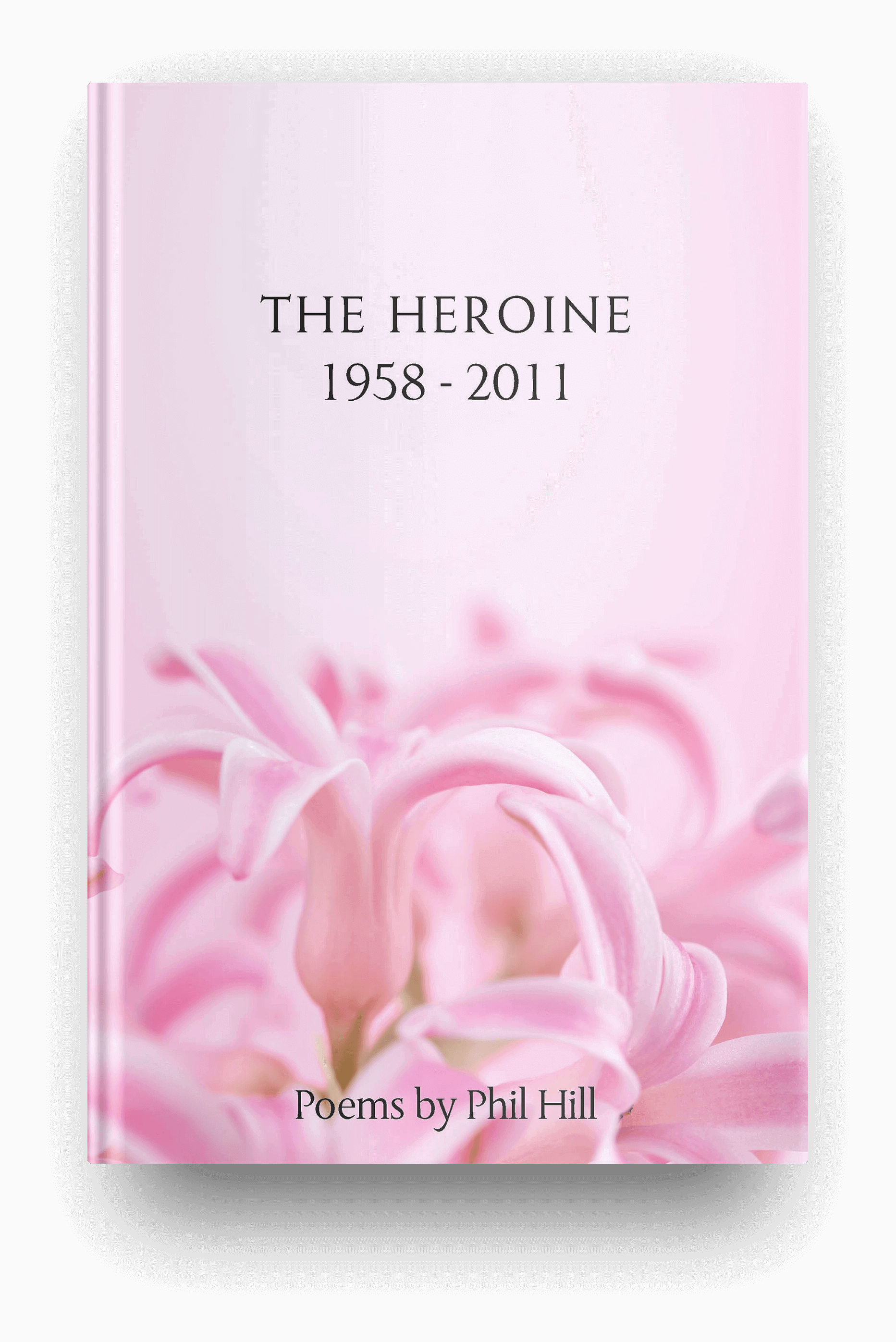 The Heroine, prosynch,